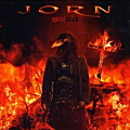 JORN / Spirit Black
