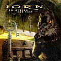 JORN / Unlocking the Past