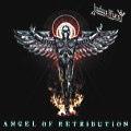 JUDAS PRIEST / Angel of Retribution