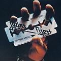 JUDAS PRIEST / British Steel