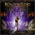KAMELOT / The Fourth Legacy