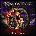 KAMELOT / Karma