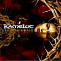 KAMELOT / The Black Halo