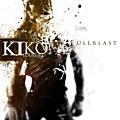 KIKO LOUREIRO / Full Blast