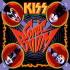 KISS / Sonic Boom