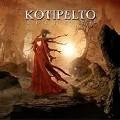 KOTIPELTO / Serenity