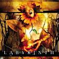 LABYRINTH / Labyrinth