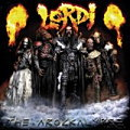 LORDI / The Arockalypse