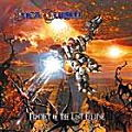 LUCA TURILLI / Prophet of the Last Eclipse