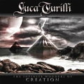 LUCA TURILLI / The Infinite Wonders of Creation