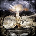 LUNATICA / The Edge of Infinity