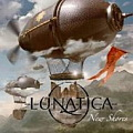 LUNATICA / New Shores