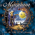 MAGNUM / Into the Valley of the Moonking