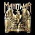 MANOWAR / Battle Hymns MMXI