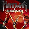 MANOWAR / The Sons of Odin [EP]