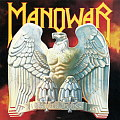 MANOWAR / Battle Hymns