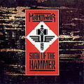 MANOWAR / Sign of the Hammer