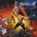 MANOWAR / Warriors of the World