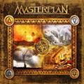 MASTERPLAN / Masterplan