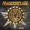MASTERPLAN / Mk II
