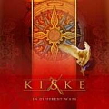 MICHAEL KISKE / Past in Different Ways