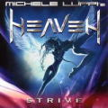 MICHELE LUPPI'S HEAVEN / Strive