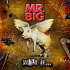 MR. BIG / What If…