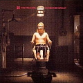 MICHAEL SCHENKER GROUP / The Michael Schenker Group