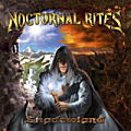 NOCTURNAL RITES / Shadowland