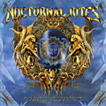 NOCTURNAL RITES / Grand Illusion