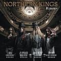 NORTHERN KINGS / Reborn