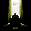 OPETH / Watershed