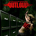 OUTLOUD / Outloud