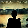 PORCUPINE TREE / Deadwing