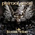 PRIMAL FEAR / Delivering the Black