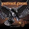 PRIMAL FEAR / Jaws of Death