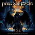 PRIMAL FEAR / 16.6 ( Before the Devil Knows You're Dead )