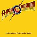 QUEEN / Flash Gordon