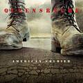 QUEENSRŸCHE / American Soldier