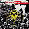 QUEENSRŸCHE / Operation Mindcrime