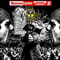 QUEENSRŸCHE / Operation : Mindcrime II
