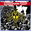 QUEENSRŸCHE / Operation : Mindcrime 2CD Edition