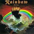 RAINBOW / Rising