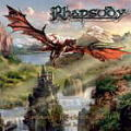 RHAPSODY / Symphony of Enchanted Lands II