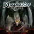 RHAPSODY OF FIRE / Dark Wings of Steel