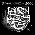 ROYAL HUNT / 2006