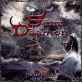 SAINT DEAMON / Pandeamonium