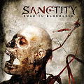 SANCTITY / Road to Bloodshed
