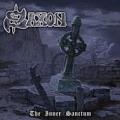 SAXON / The Inner Sanctum