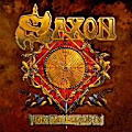 SAXON / Into the Labyrinth